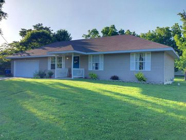 401 West Odell Street Marionville, MO 65705 - Image 1