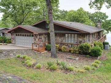 517 Edgewater Circle Ridgedale, MO 65739 - Image 1