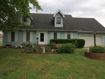 3844 West Dover Street Springfield, MO 65802 - Image 1