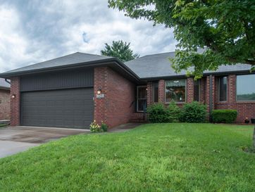 4723 South Kickapoo Avenue Springfield, MO 65804 - Image 1