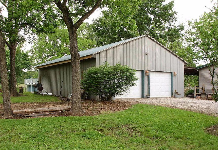 55 Howard Chapel Road Urbana, MO 65767 - Photo 2