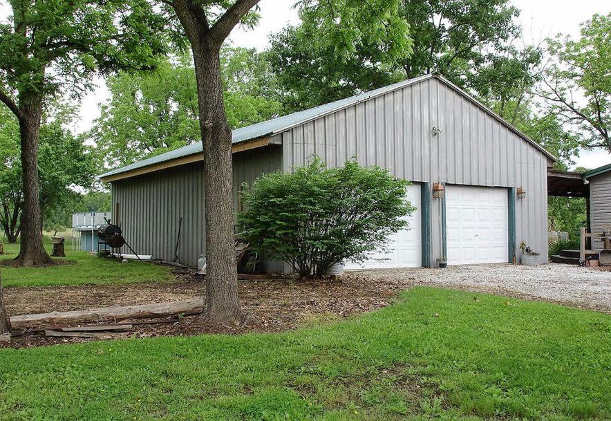 55 Howard Chapel Road Urbana, MO 65767 - Photo 3