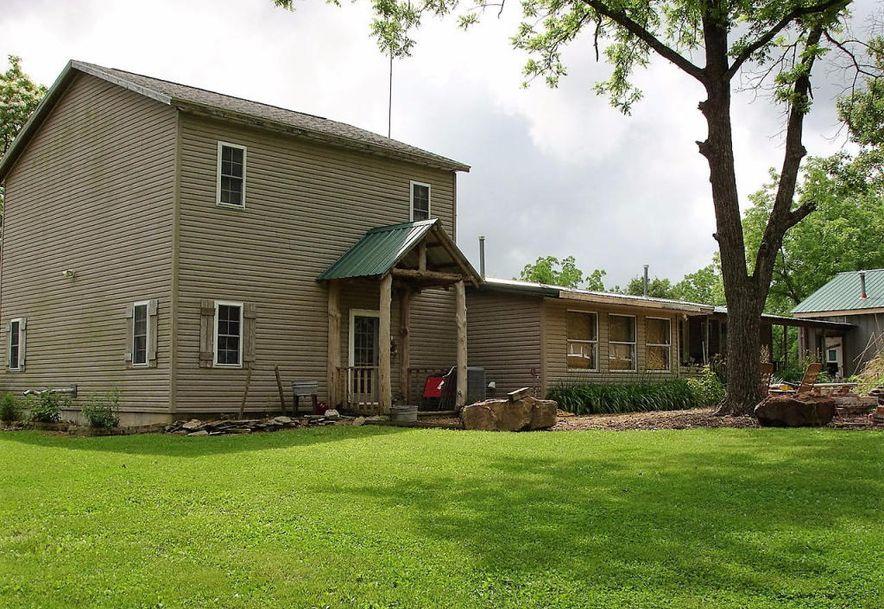 55 Howard Chapel Road Urbana, MO 65767 - Photo 21