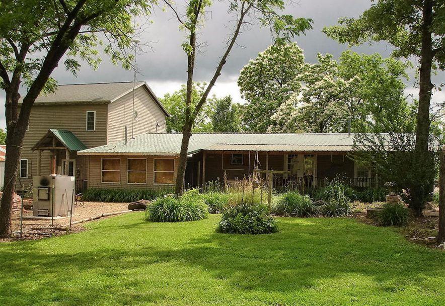 55 Howard Chapel Road Urbana, MO 65767 - Photo 24