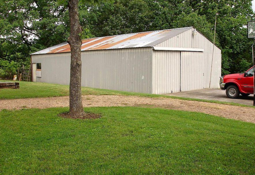 55 Howard Chapel Road Urbana, MO 65767 - Photo 10