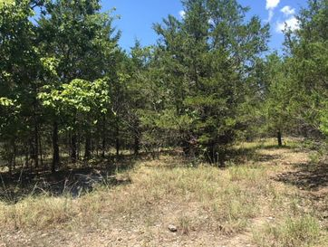 Lot 13 Crows Nest Road Indian Point, MO 65616 - Image 1
