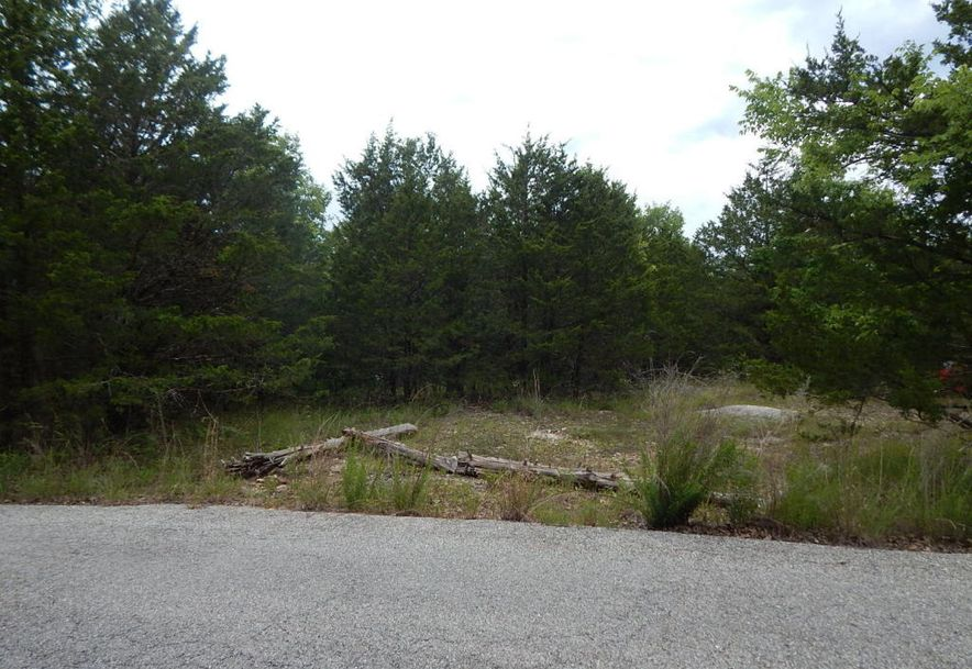 Lot 13 Crows Nest Road Indian Point, MO 65616 - Photo 8
