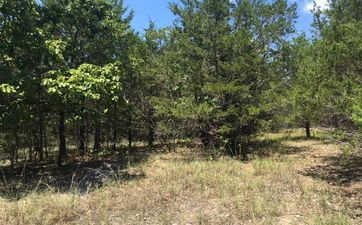 Photo Of Lot 11 Crows Nest Road Indian Point, MO 65616