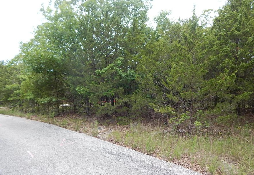 Lot 12 Crows Nest Road Indian Point, MO 65616 - Photo 7