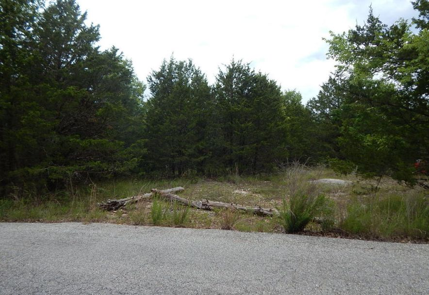 Lot 12 Crows Nest Road Indian Point, MO 65616 - Photo 8