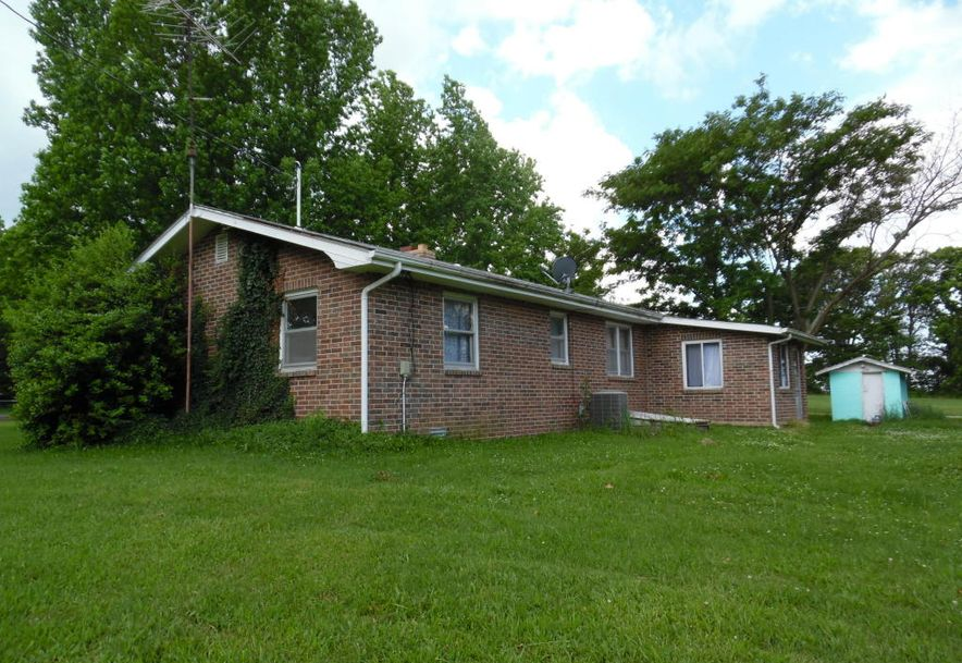 19644 State Hwy 76 Cassville, MO 65625 - Photo 35