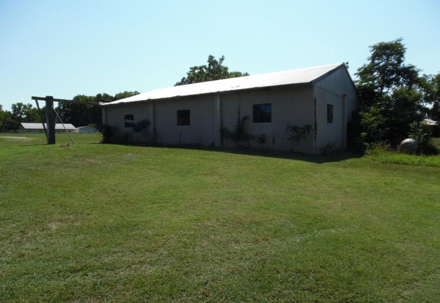 19644 State Hwy 76 Cassville, MO 65625 - Photo 42
