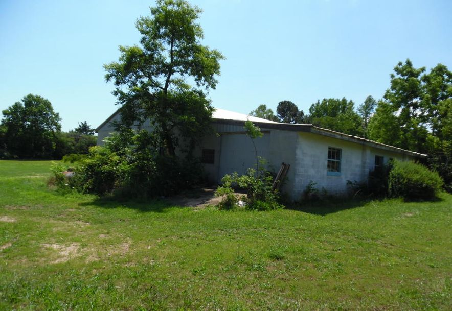19644 State Hwy 76 Cassville, MO 65625 - Photo 43