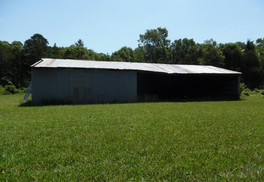 19644 State Hwy 76 Cassville, MO 65625 - Photo 44