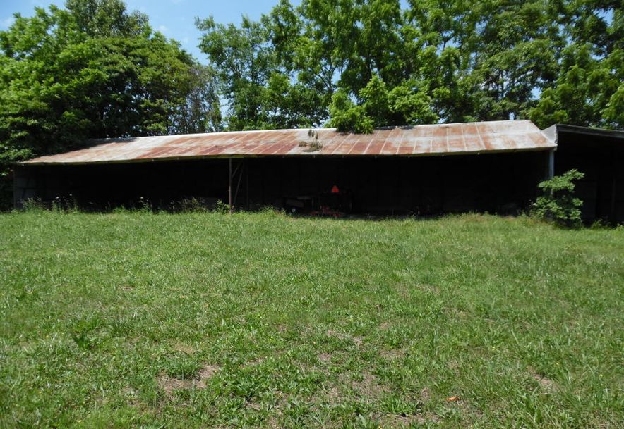 19644 State Hwy 76 Cassville, MO 65625 - Photo 47