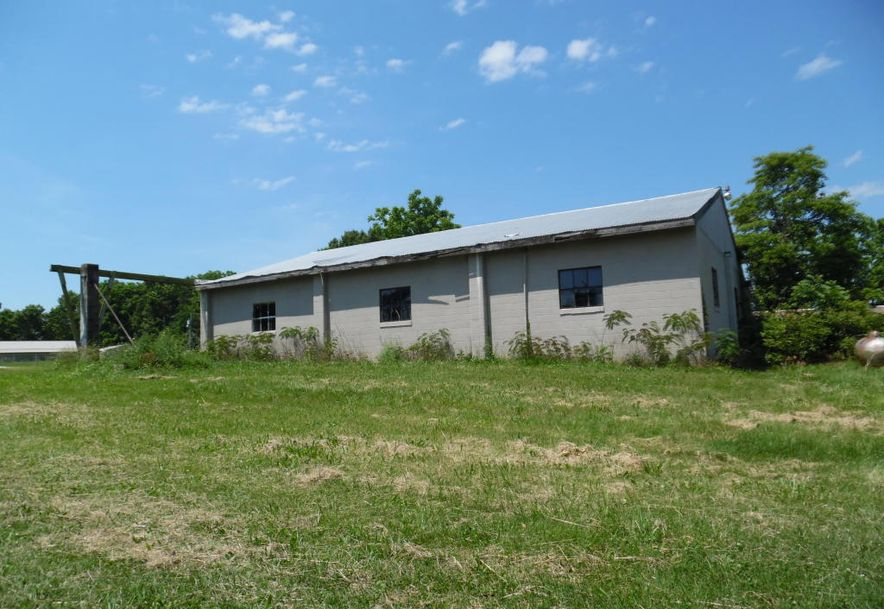 19644 State Hwy 76 Cassville, MO 65625 - Photo 49