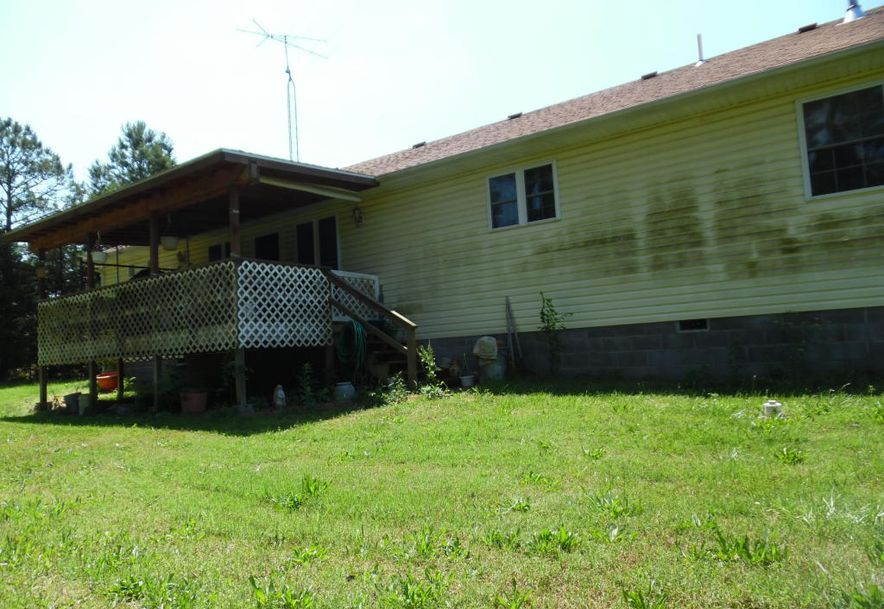 19644 State Hwy 76 Cassville, MO 65625 - Photo 6