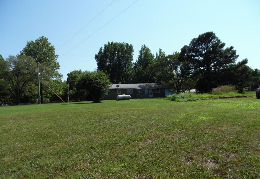 19644 State Hwy 76 Cassville, MO 65625 - Photo 67