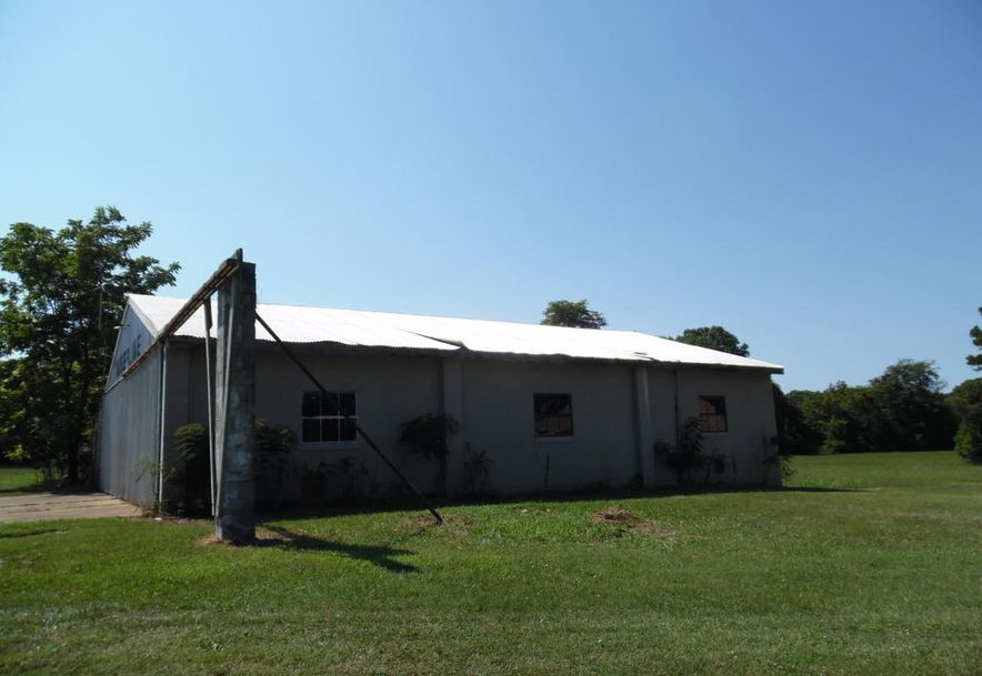 19644 State Hwy 76 Cassville, MO 65625 - Photo 73