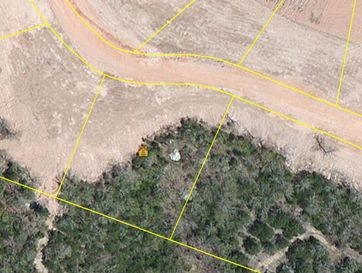 Lot 542 Sunset Drive Saddlebrooke, MO 65630 - Image