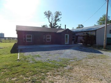 10306 South Business 37 Butterfield, MO 65625 - Image 1