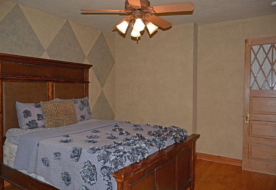 6230 South Bluff Ridge Road Ozark, MO 65721 - Photo 53