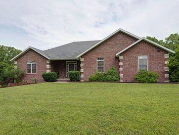 1317 Lone Pine Road Marshfield, MO 65706 - Image 1