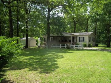20472 Rb Highway Flemington, MO 65650 - Image 1