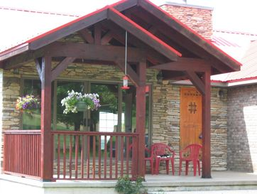 1727 Blackfoot Road Fordland, MO 65652 - Image 1