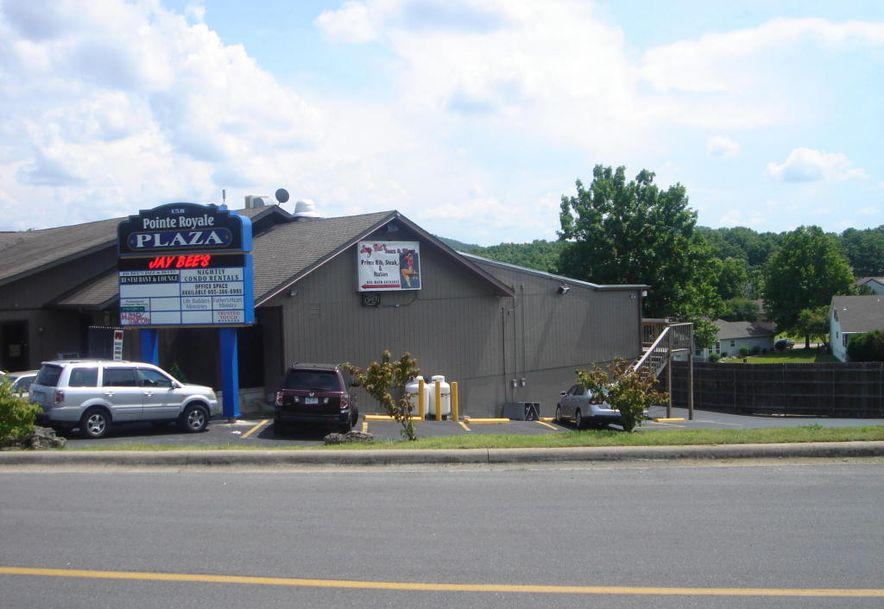 158 Pointe Royale Drive Branson, MO 65616 - Photo 7
