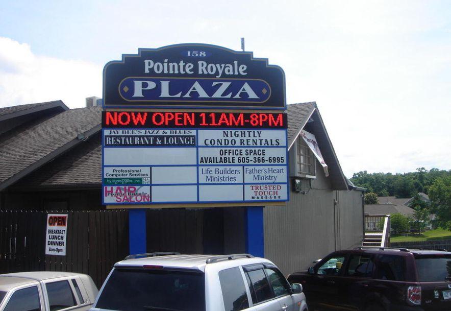 158 Pointe Royale Drive Branson, MO 65616 - Photo 8