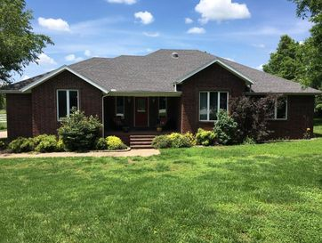 102 Moonlight Valley Drive Ash Grove, MO 65604 - Image 1