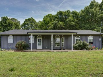 13528 Lawrence 1045 Stotts City, MO 65756 - Image 1