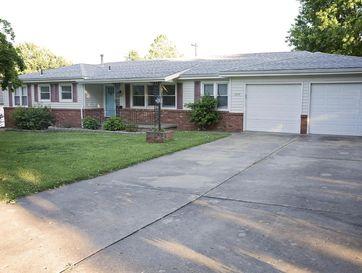 1444 West Westview Street Springfield, MO 65807 - Image 1