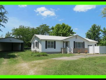 21670 South Hwy 215 Dadeville, MO 65635 - Image 1