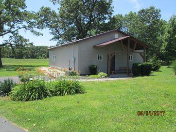 3426 Dogwood Road Sarcoxie, MO 64862 - Image 1