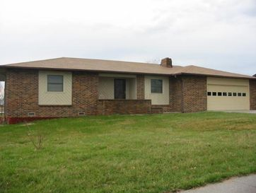 39 East Willow Street Fair Grove, MO 65648 - Image