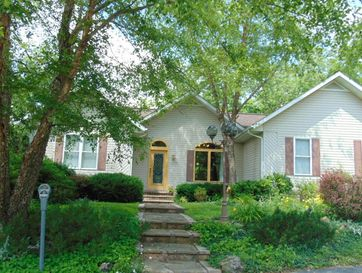 12400 Stemmons Drive Cabool, MO 65689 - Image 1