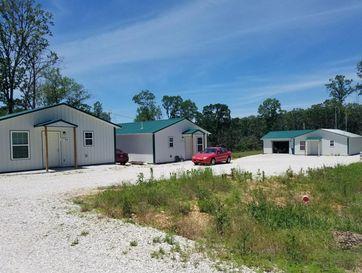 5766 Gateway Drive Joplin, MO 64804 - Image 1