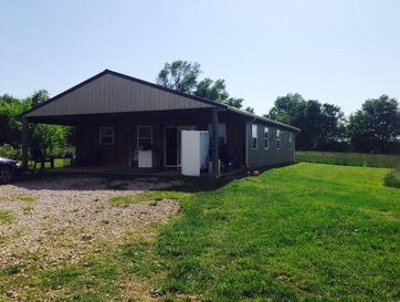 18235 Lawrence 1247 Marionville, MO 65705 - Image 1