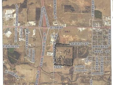 511 South Prosperity Avenue Joplin, MO 64801 - Image