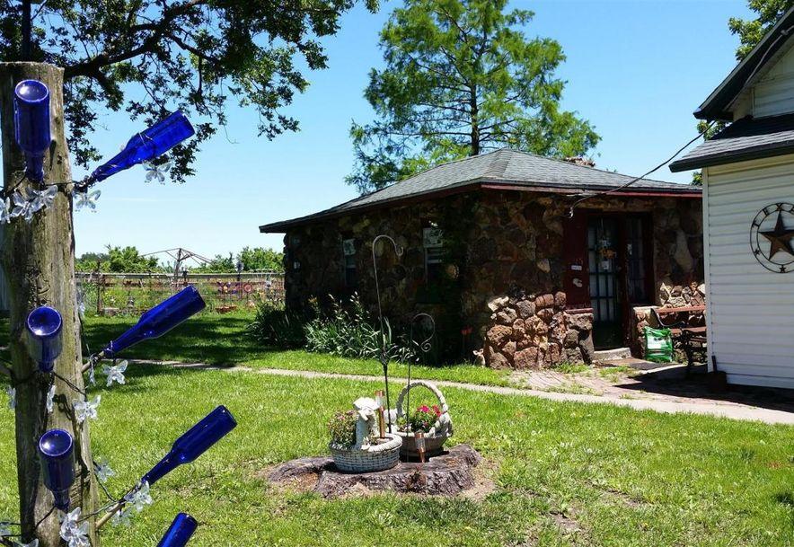 17 Sandstone Trail Fair Grove, MO 65648 - Photo 11
