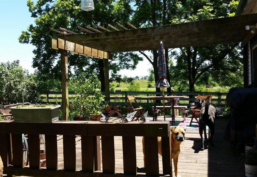 17 Sandstone Trail Fair Grove, MO 65648 - Photo 14