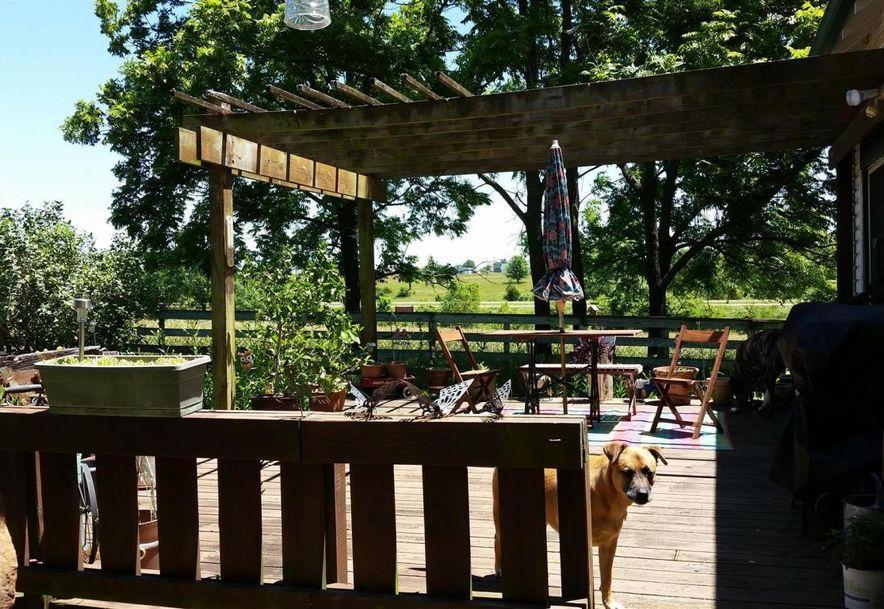 17 Sandstone Trail Fair Grove, MO 65648 - Photo 15