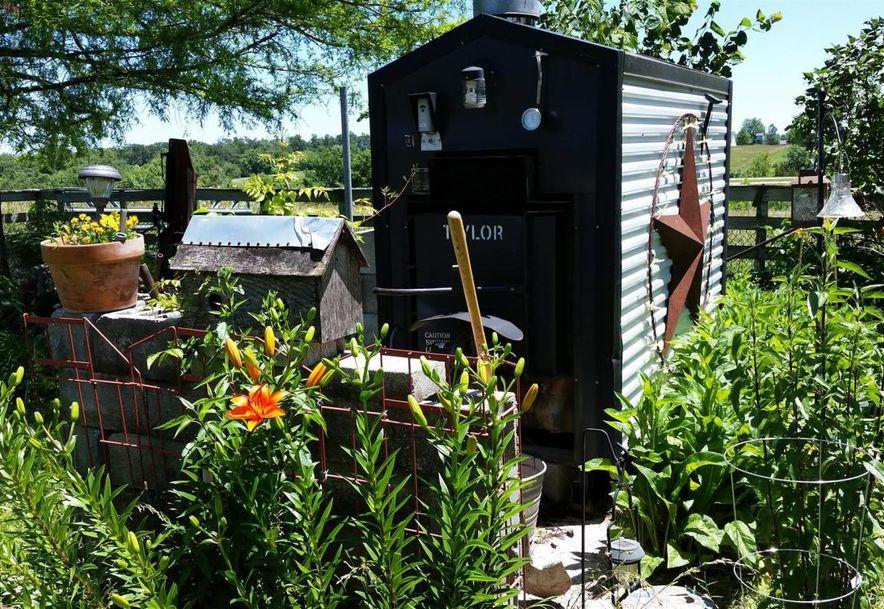 17 Sandstone Trail Fair Grove, MO 65648 - Photo 18