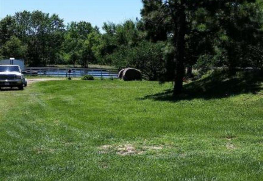 17 Sandstone Trail Fair Grove, MO 65648 - Photo 26