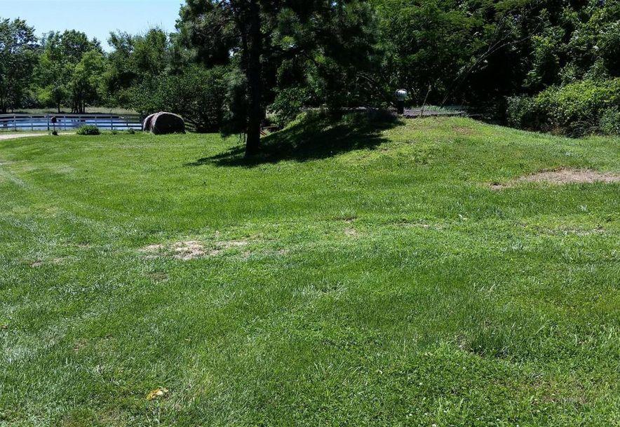 17 Sandstone Trail Fair Grove, MO 65648 - Photo 27
