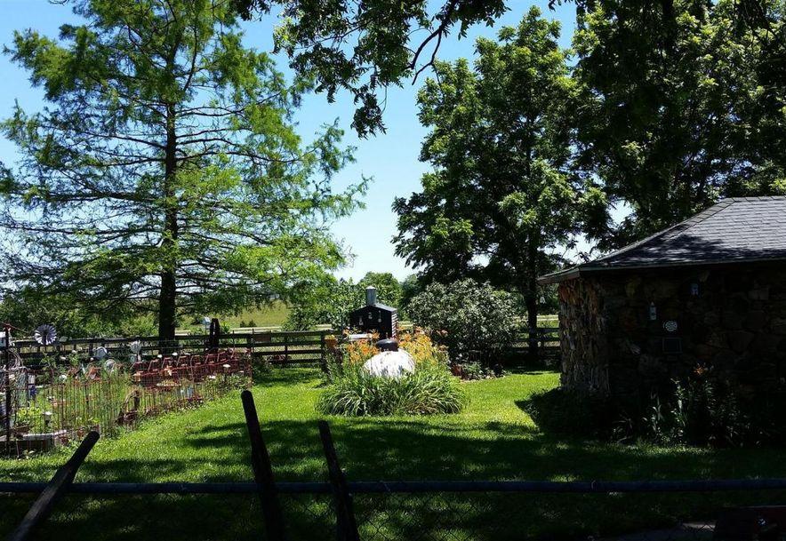 17 Sandstone Trail Fair Grove, MO 65648 - Photo 29
