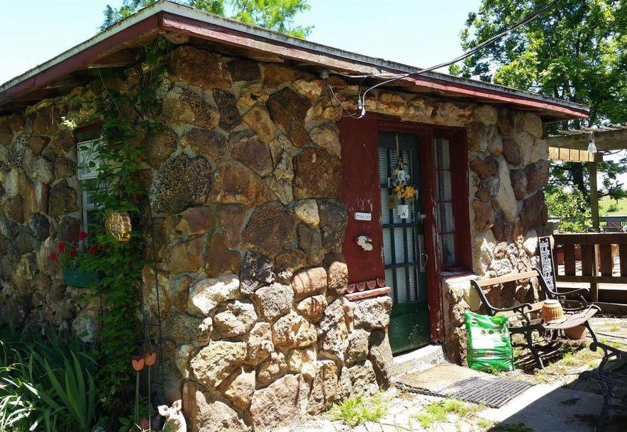 17 Sandstone Trail Fair Grove, MO 65648 - Photo 4