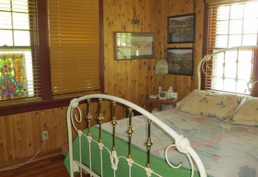 17 Sandstone Trail Fair Grove, MO 65648 - Photo 35
